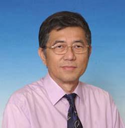 Dr Wong Khoon Yoong